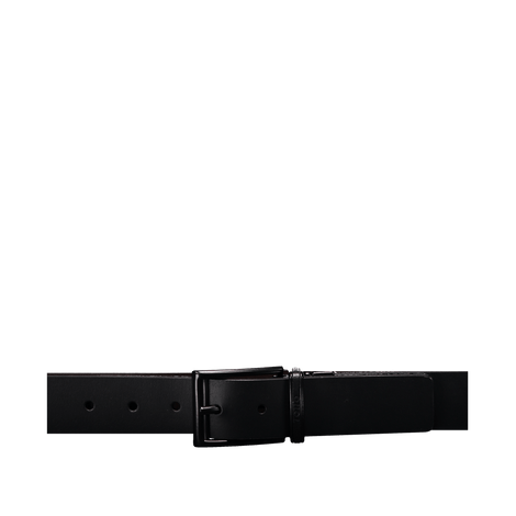 SARMY-1620M-N01_A