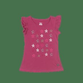 STARSY-JR-M-1810_PRINCIPAL