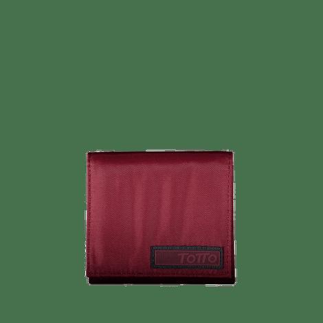 MONACO-1720B-M32_A