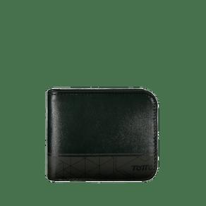 PIERRE-172-V01_A