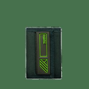QUINCLY-1720B-V07_A