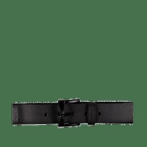 OLTYN-172-N01_A