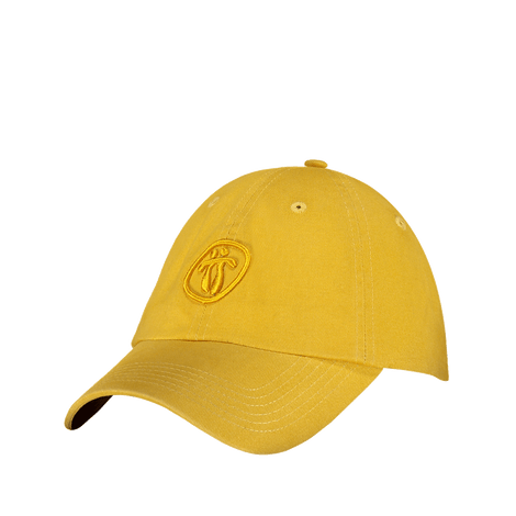 COMPETENCIA-1720L-A76_PRINCIPAL