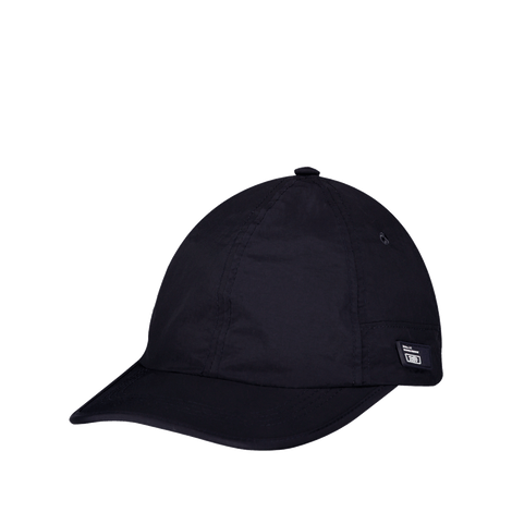 DUOPACKEMPRY-1720M-ZM0_PRINCIPAL