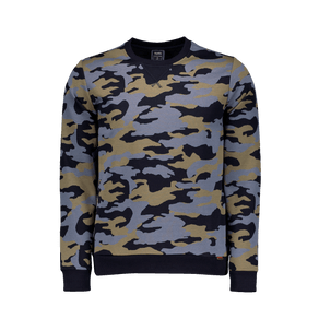 CAMOUFLAGE-H-1720-3LU_A