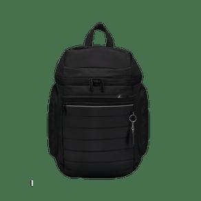 LID-1620F-N01_A