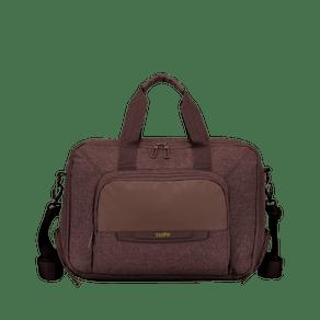 ZOCALO-1620C-T21_A