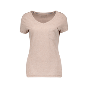 RECOVER-WOMAN-M-1720-T79_A