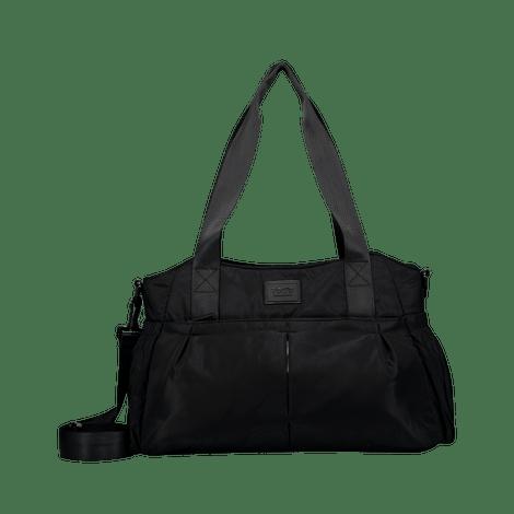 ROSTYCK-1720L-N01_A