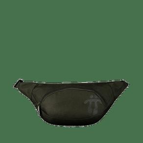 PINETTO-1720Z-V07_A