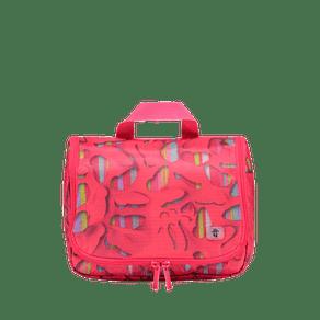REISA-1720Z-1IK_A