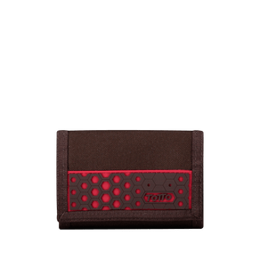 BALDWIN-1620B-T21_A