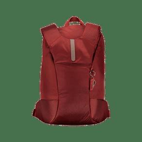 BUNKER-PACK-3.0-1720G-T2B_A