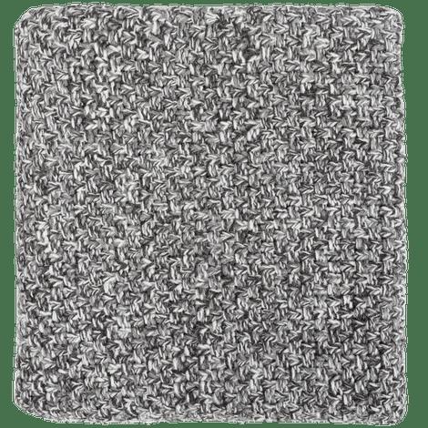 HANTRI-1720Z-G98_PRINCIPAL