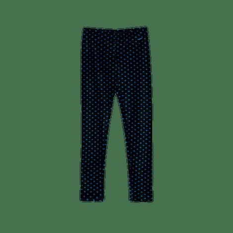 GINZA-JR-M-1720-3LS_PRINCIPAL