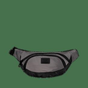 POMPEYA-1520Z-G48_A