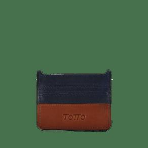 ROCHA-1620B-Z32_A