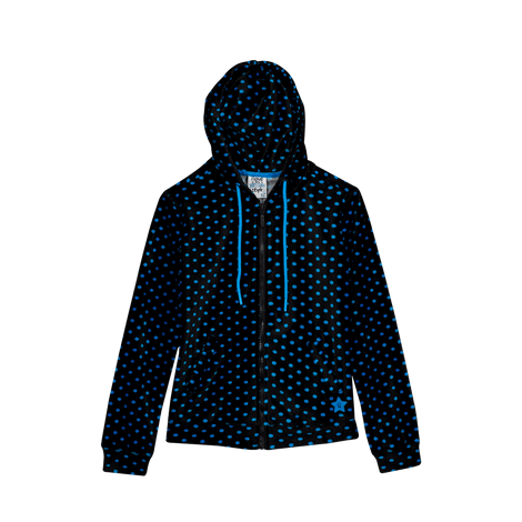 PETUNIA-JR-M-1720-3LS_PRINCIPAL