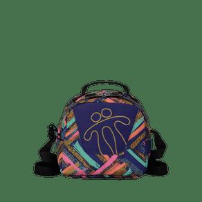 BORRADOR-1720Z-5LV_A
