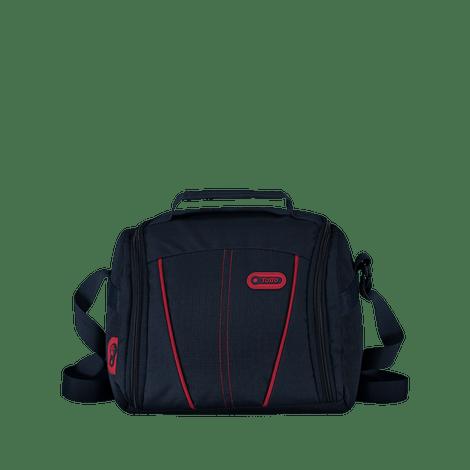 DEVRY-1510Z-Z32_A