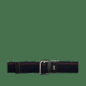 OLTY-1720M-ZM0_A