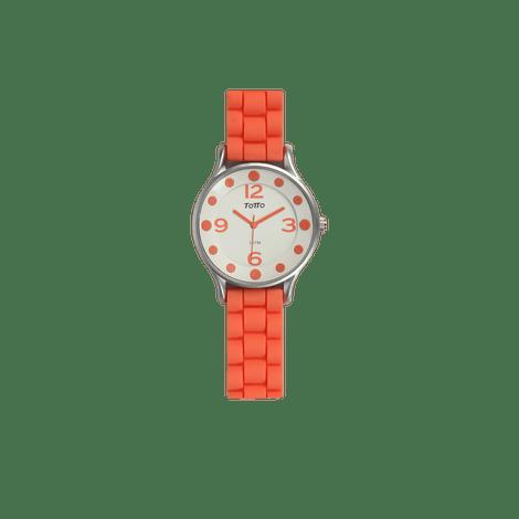 SKODA-1720Z-O52-A