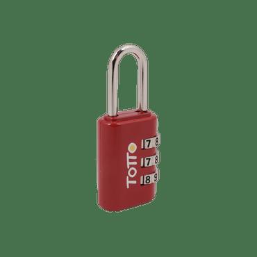 SILVER-1010Z-R27_PRINCIPAL