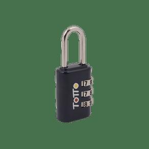 SILVER-1010Z-Z04_PRINCIPAL