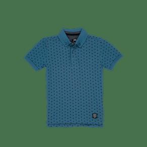 LANYSTS-JR-H-1720-3LX_PRINCIPAL