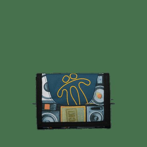 TINTA-1720C-7GG_A
