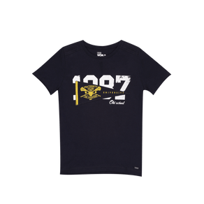 FAUSINO-1720-Z3W_PRINCIPAL