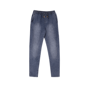 PASSMEN-1720-Z21_PRINCIPAL