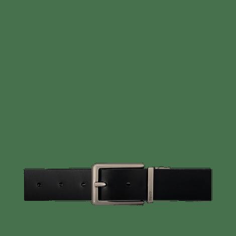 BICU-1720M-TN0_A