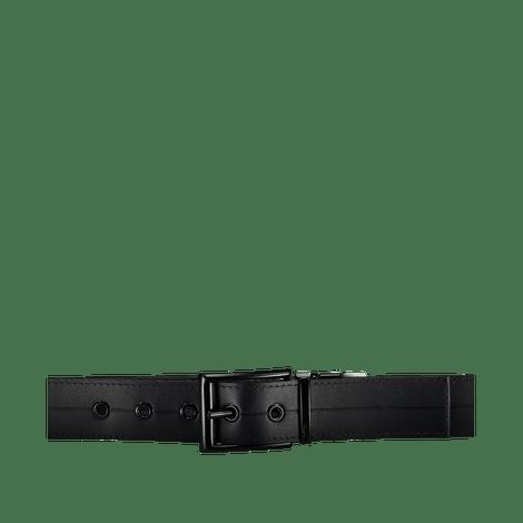REBLACK-1720S-NG0_A