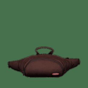 CARACAS-1220Z-T21_A