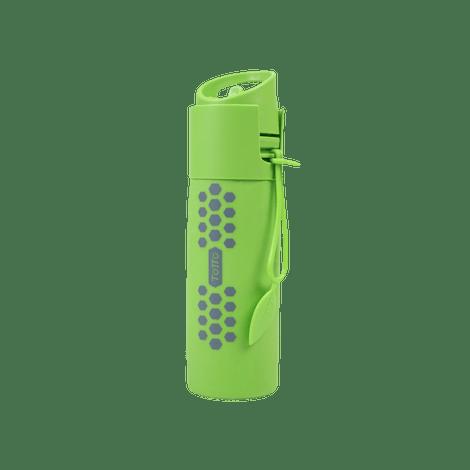 KARET-1620Z-V0R-PRINCIPAL