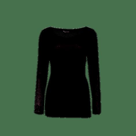 MAGNONTA-1720-N01_A