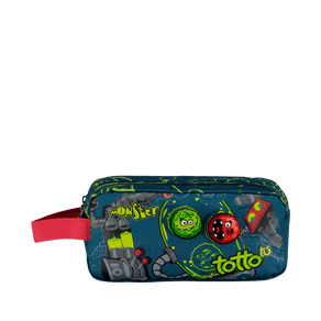 GRIFO-JR-172-2LI_A