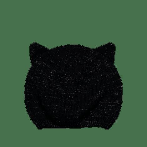 CATTINA-JR-1720M-N01_PRINCIPAL