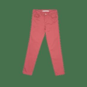 LACERTINA-1720-P1A_PRINCIPAL