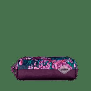 KRETONA-1720Z-4LC_A