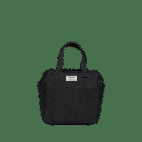 BECRUS-1720Z-N01_A