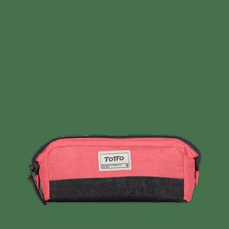 ANSER-1720Z-GP0_A