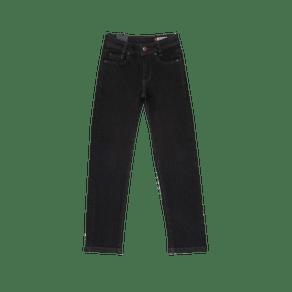 CHIPI-1520-N01_PRINCIPAL