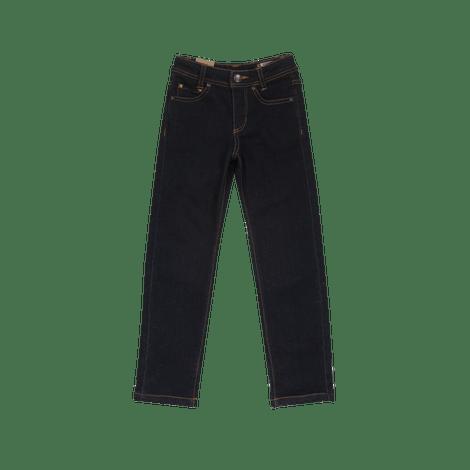 CHIPI-1610-Z21_PRINCIPAL