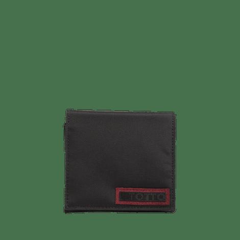 MONACO-1610B-N01_PRINCIPAL