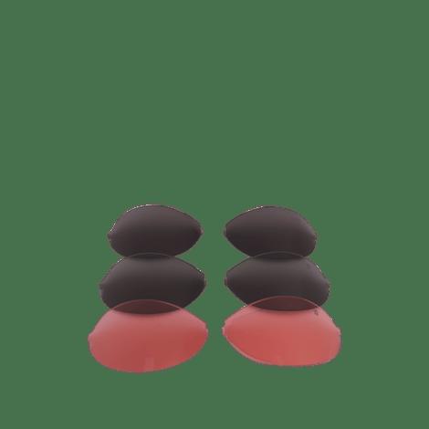 LENTES-INTERCAMBIABLES-ROATAN-1710Z-N01-E