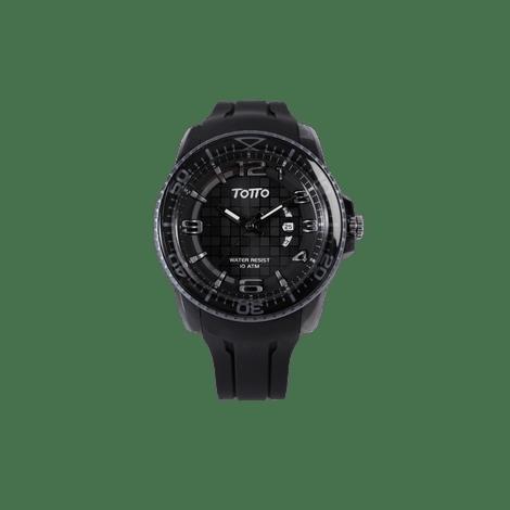 AYRTON-1610Z-N01_B