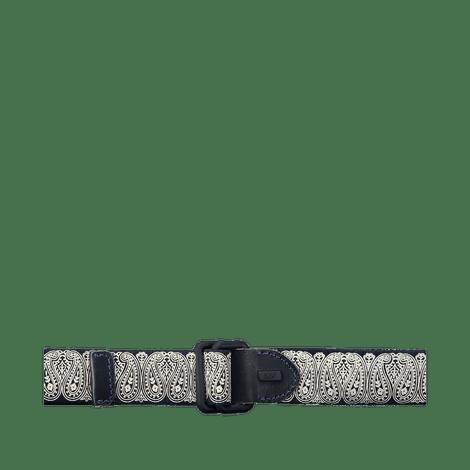 PEITY-JR-1620M-0L1_PRINCIPAL