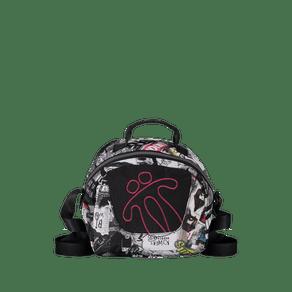 BORRADOR-1720Z-4E8_A